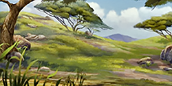 Image de la description du forum