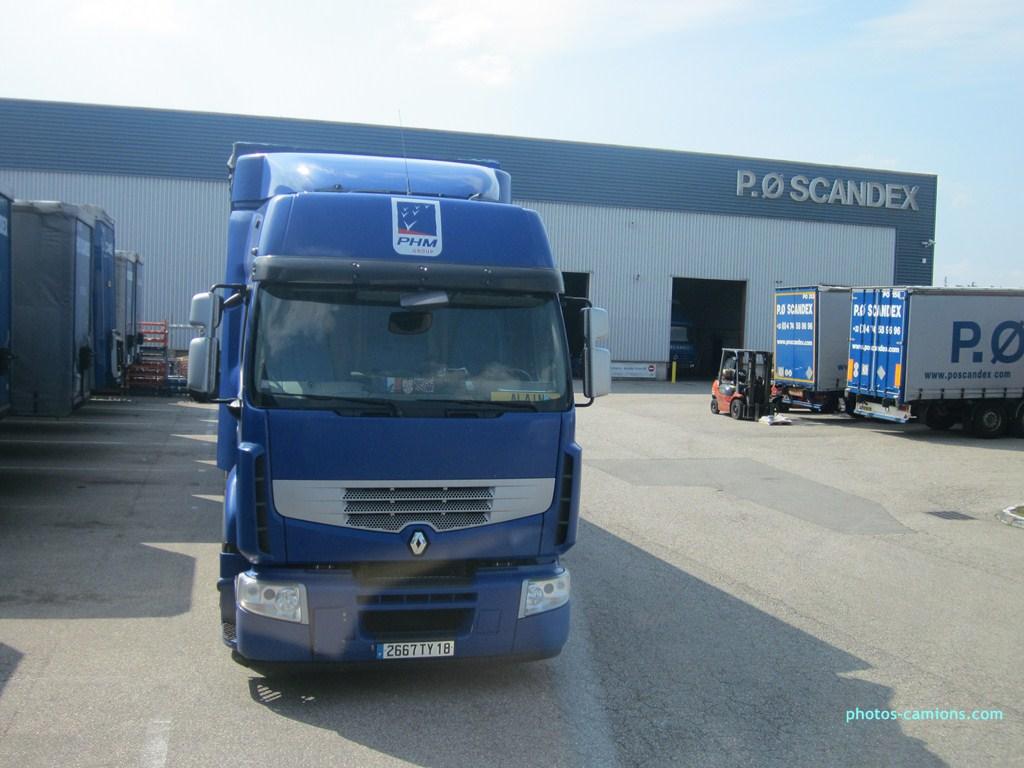 PHM - MRCI  Groupe (Saint Doulchard, 18) 395994photoscamion050812067Copier