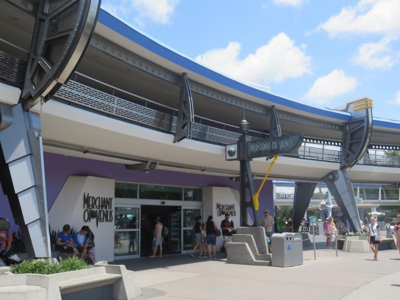 Walt Disney World + Universal Studios + Sea World + Busch Gardens Summer 2014 - Page 4 396012IMG0920