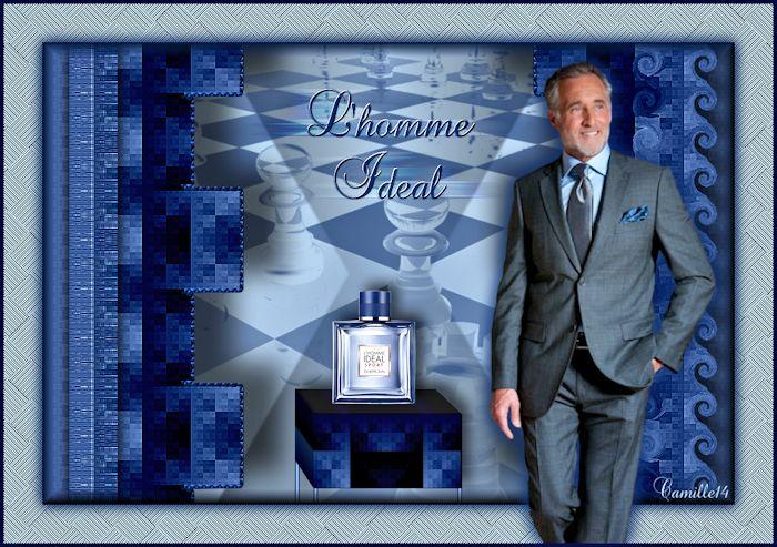 Mon parfum ~ tutoriel de Franie Margot ~ - Page 2 396130MonparfumFranieMargot