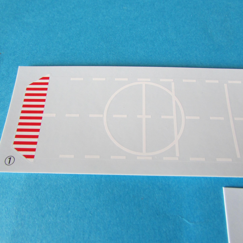 CVL Ryujo -  Fujimi 1/70 396162IMG0671