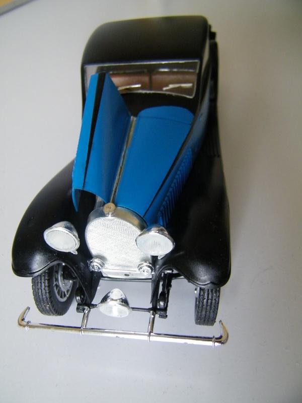 Bugatti T50 3962161000239
