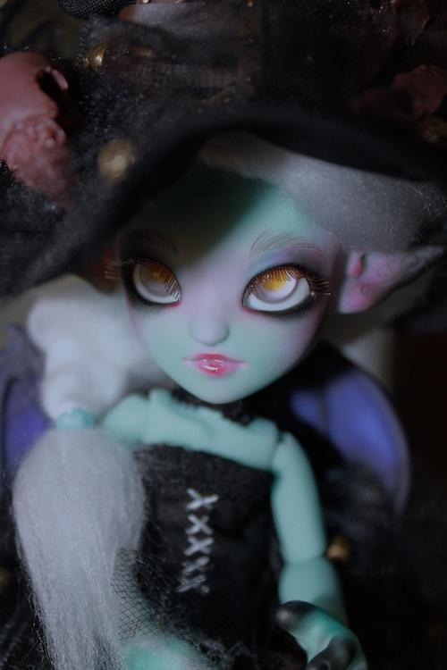 Nouvelle tenue pour ma petite Frost (Butterfly) p7 396290Hollow3portrait