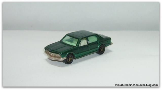 custom mustang 14 396491IMGP0464