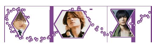 [Annonce] Arrivée des WEST sur Hoshizora 396498signhoshi1fumahokuaran