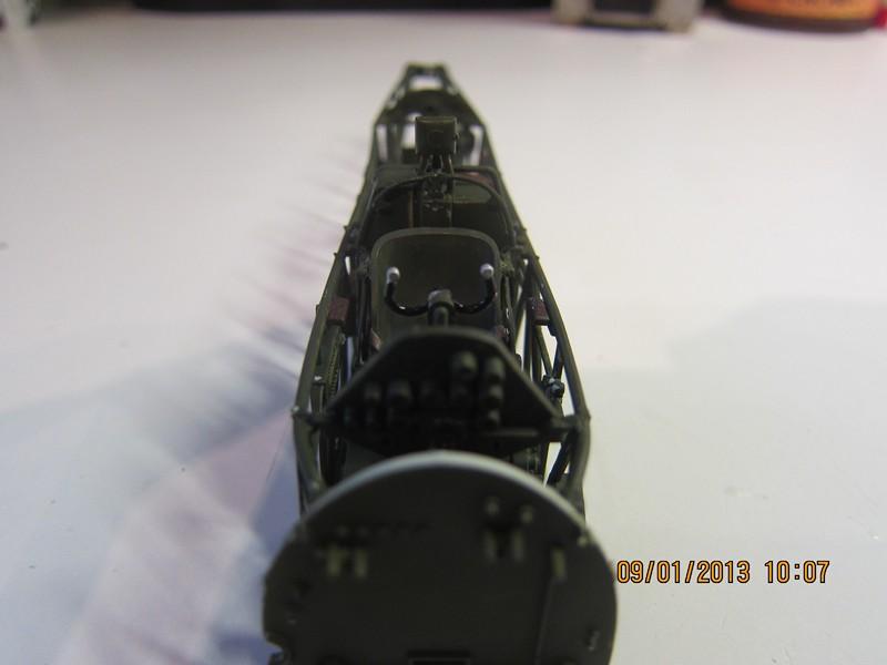 Arado AR 196 A-3 396556IMG0830Copier