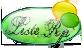 http://lagoonlaw.superforum.fr/f39-listing-des-rps