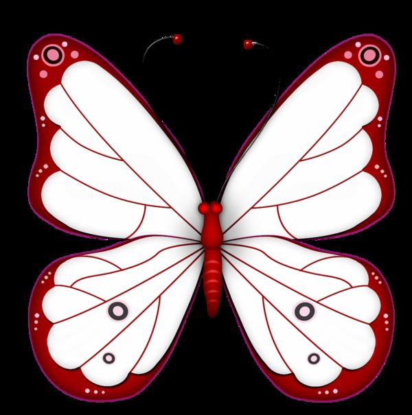 Tubes Papillon 396853Melgibson4cb3