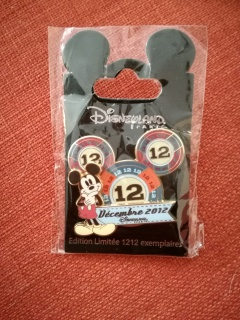[Vente - Recherche] pin's disney / pin trading  (TOPIC UNIQUE) - Page 16 397008IMG20170415153903