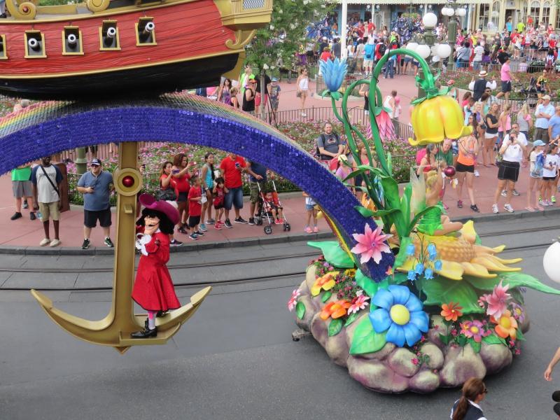 Walt Disney World + Universal Studios + Sea World + Busch Gardens Summer 2014 - Page 4 397156IMG0960