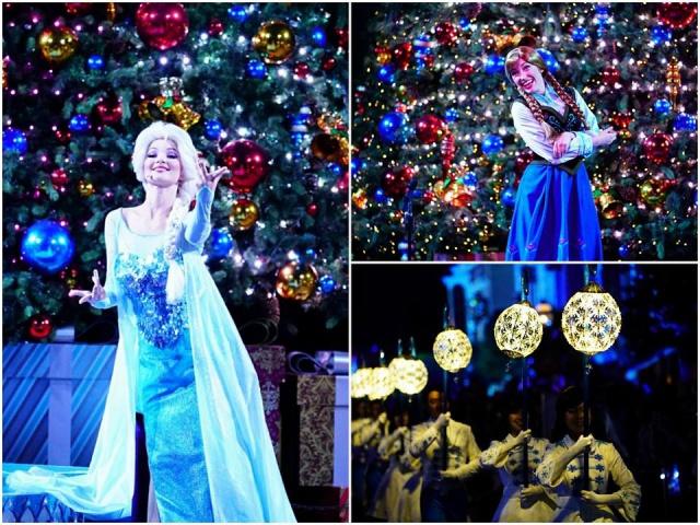 [Hong - Kong Disneyland] Festivités des 10 ans 397196w34