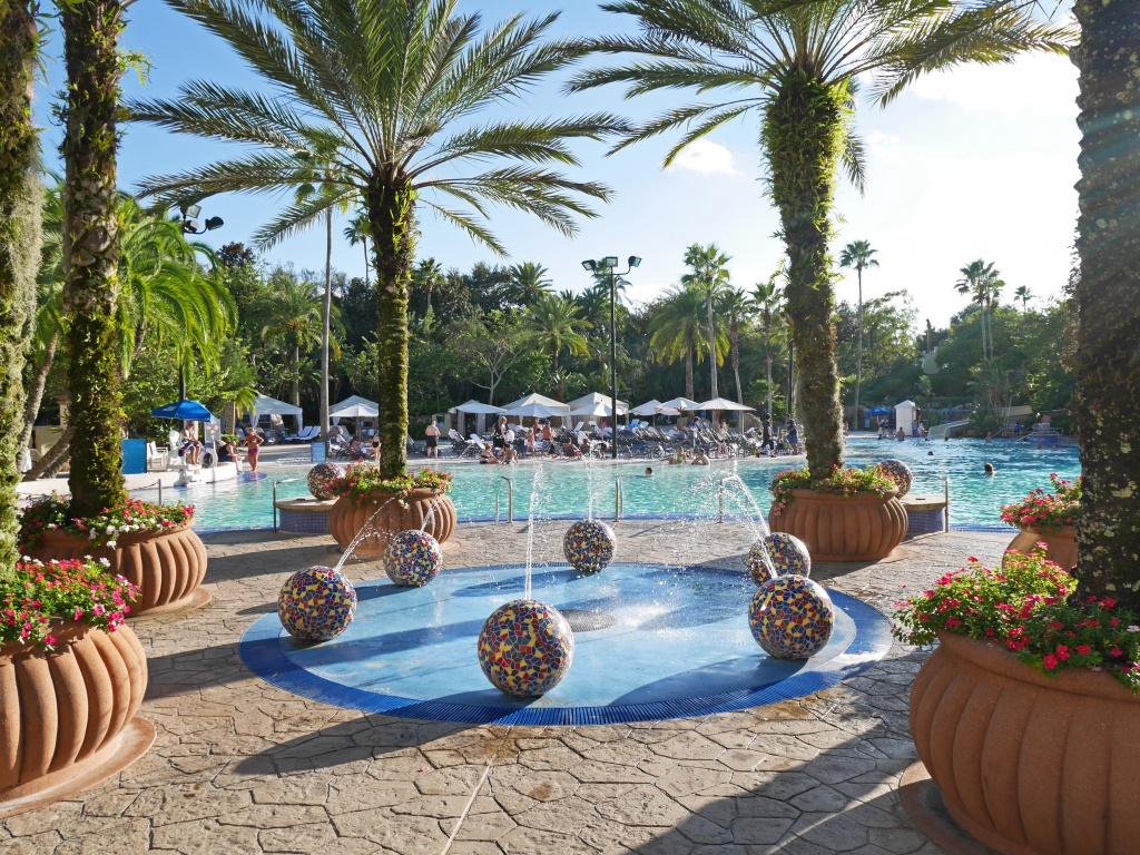 Une lune de miel à Orlando, septembre/octobre 2015 [WDW - Universal Resort - Seaworld Resort] - Page 10 397887P1080062