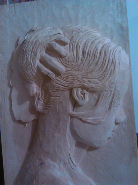 JJ - bas relief d'un nu (2013) - Page 2 397958081