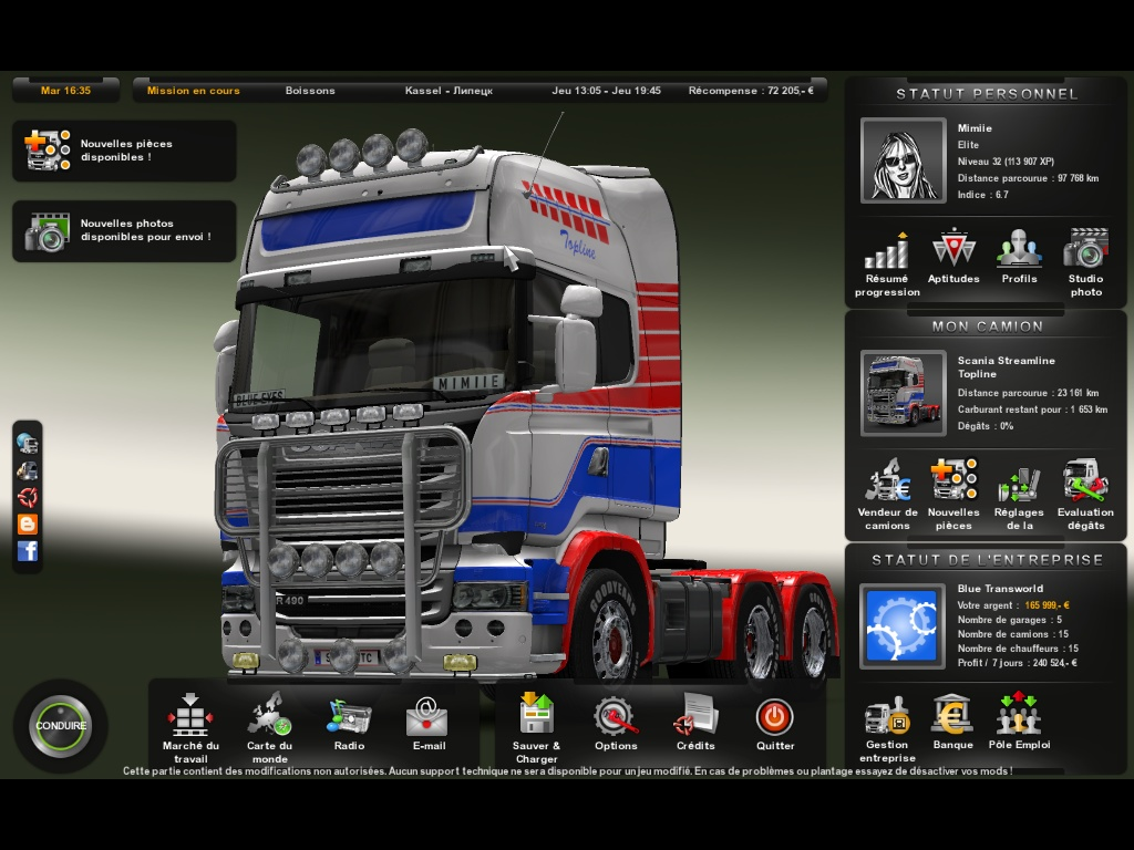 ETS2 - On the road 4 et extension Russie - Page 6 398024ets200005
