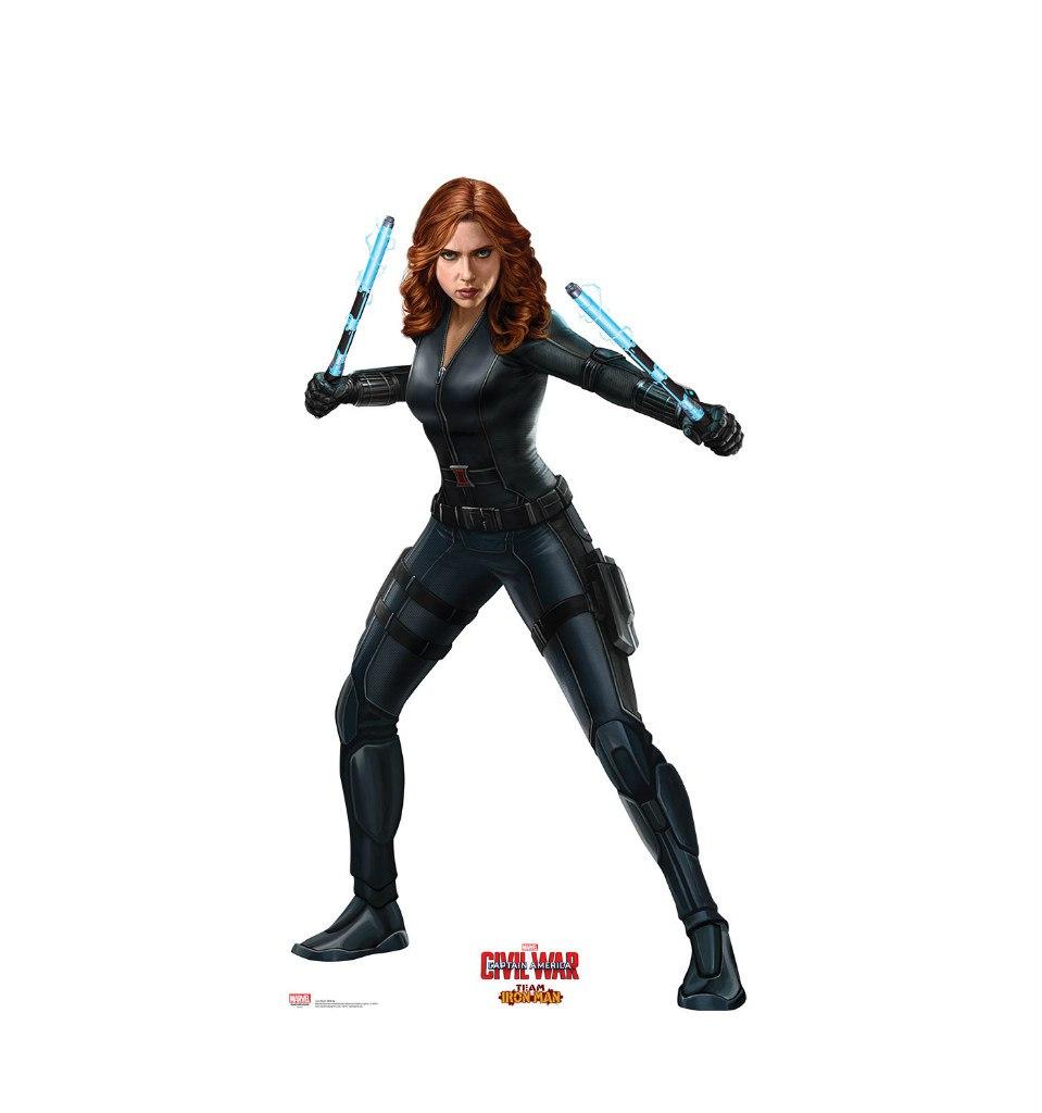 Franchise Marvel/Disney #3 - Page 21 398137PromotionalShoot101