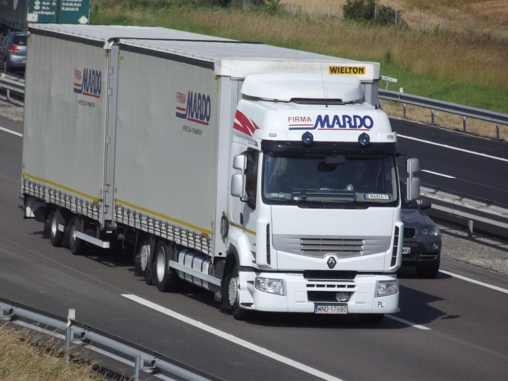Firma Mardo  (Radomsko) 398521photoscamionjuin2013202