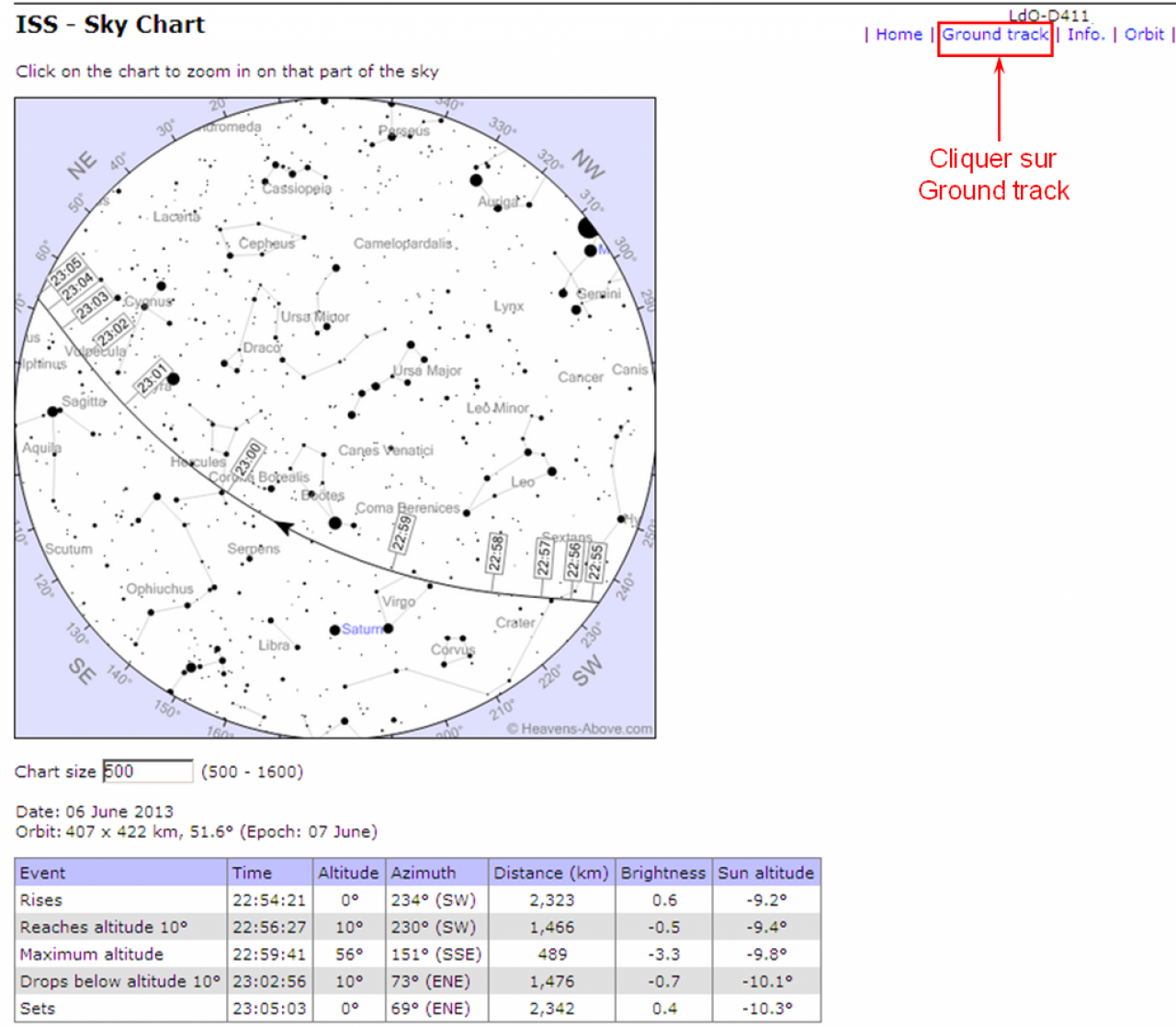 Tutoriel Heavens-Above 398565TutoHeavensAbove9