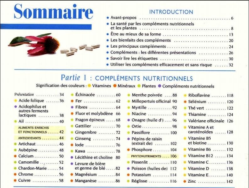 Vitamines et Minéraux 398582vitamine1