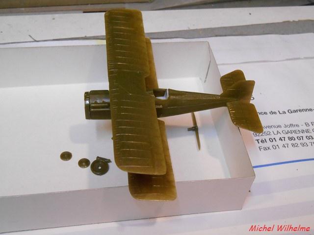 Boeing pt 13  **** .SE5A ***** ARADO 96 398707DSCN9823Copier