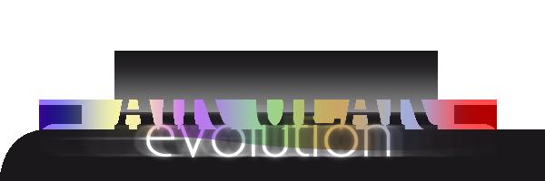Air Gear Evolution 398889titre