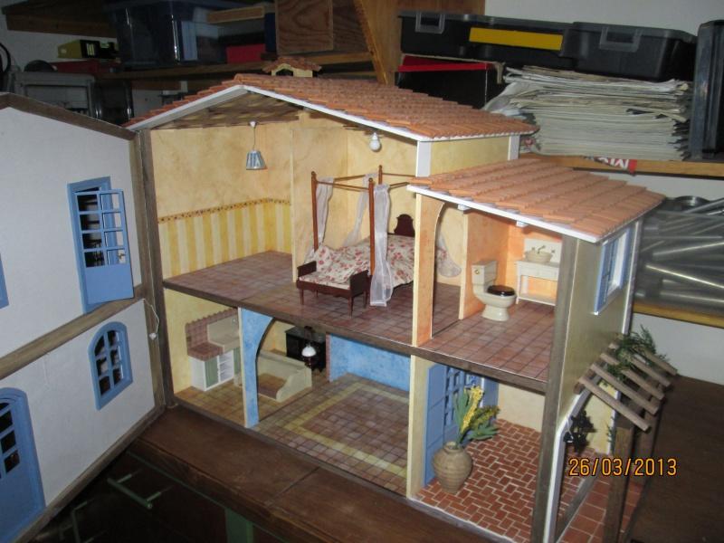 une autre maison de poupee 398905IMG0131