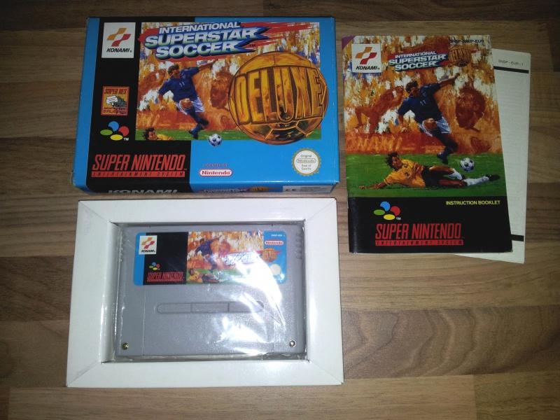 Prupru's Collection ! 100% Super Nintendo et 200% Super Comboy !! - Page 12 398960InternationalSuperstarSoccerDeluxe