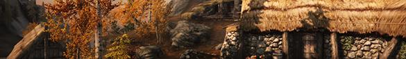 Fort Ivar