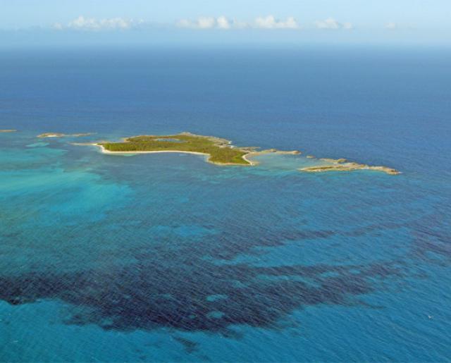 [Disney Cruise Line] Lighthouse Point : Projet sur l'île d'Eleuthera dans l'archipel des Bahamas (2022/2023).  399324w160