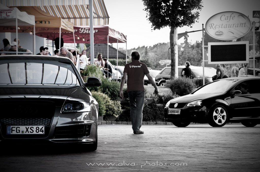 Wörthersee 2012 les photos!!!!! - Page 2 399440DSC0109