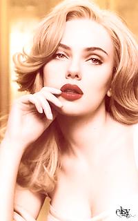 Scarlett Johansson - 200*320 399500Scarlett12