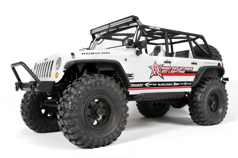Jolie Jeep 400203image