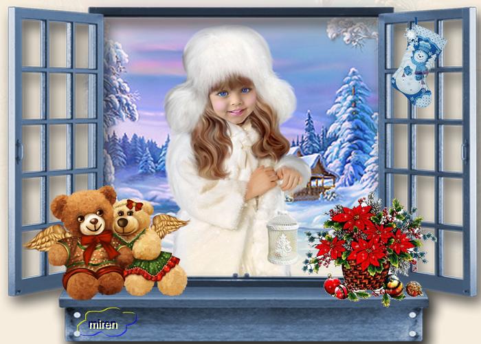 Creaciones Navidad - Página 30 400454png20