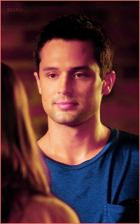 Personnages masculins 5/5 400641StephenColletti