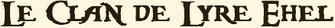 [CR] Exécution (pas si) capitale ! 400838Lyresignature