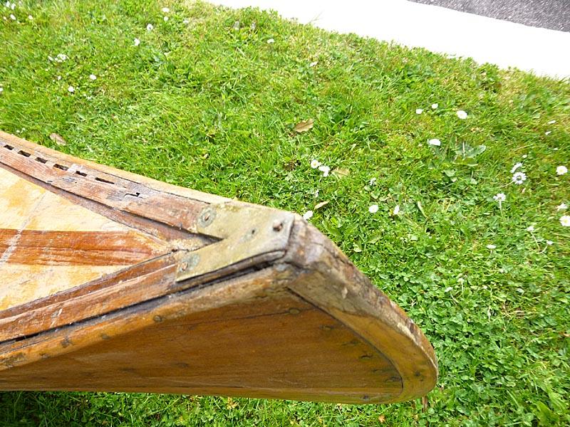 canoe bois...éviter les mauvaises surprises.... 40096044C5