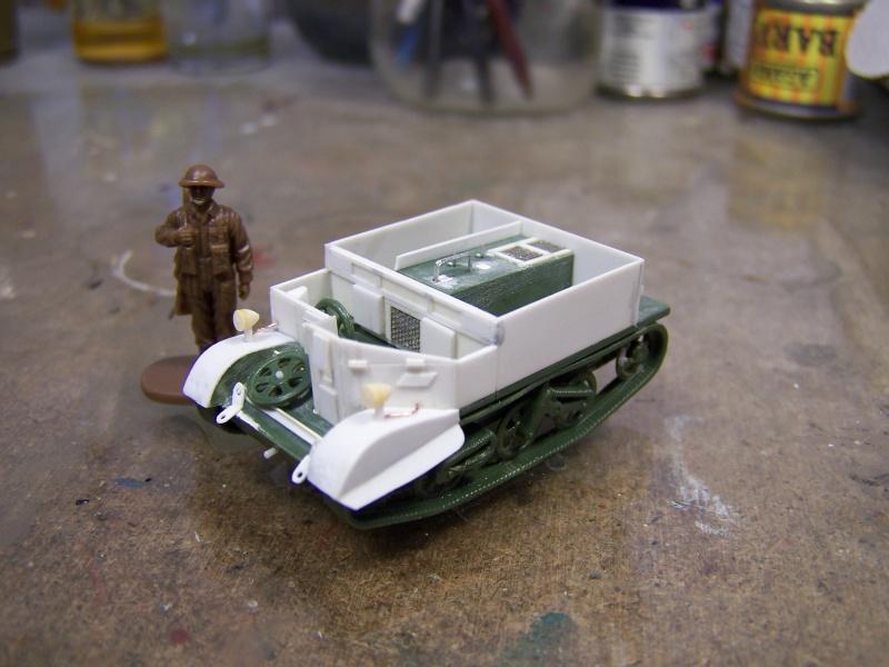 Bren Carrier 40102088mmetBren006