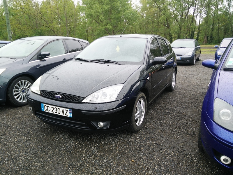 17e Meeting Ford du 1er mai  401291IMG20160501114606