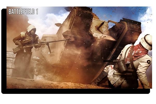 Le nouveau Battlefield est pour cette année ! 401437Portail1