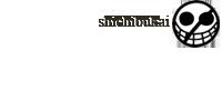 Shichibukai Doflamingo