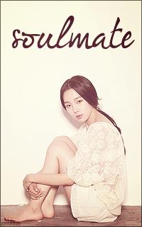 Jung Yeon Joo 401770kyunghee11
