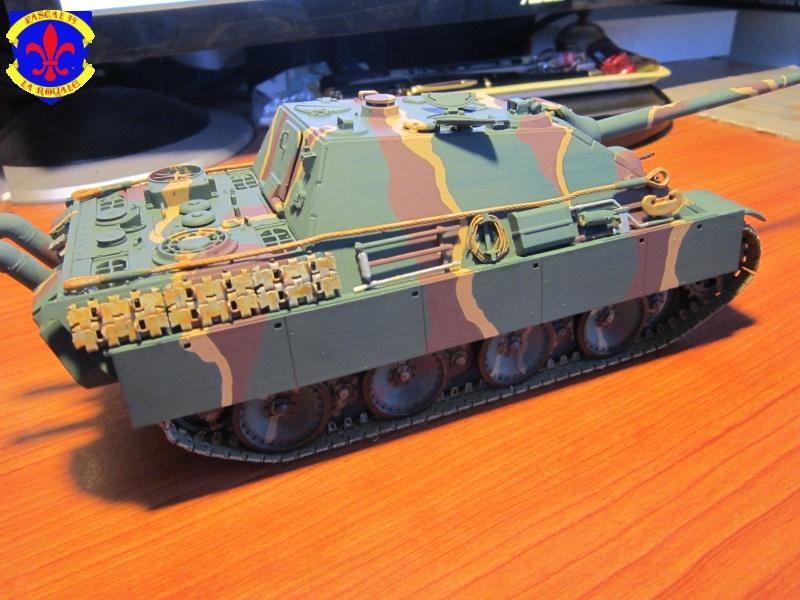 Jagdpanther par Pascal 94 - Page 2 401869IMG0968L