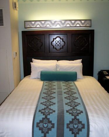 Les hotels de WDW. 402022Sanstitre4