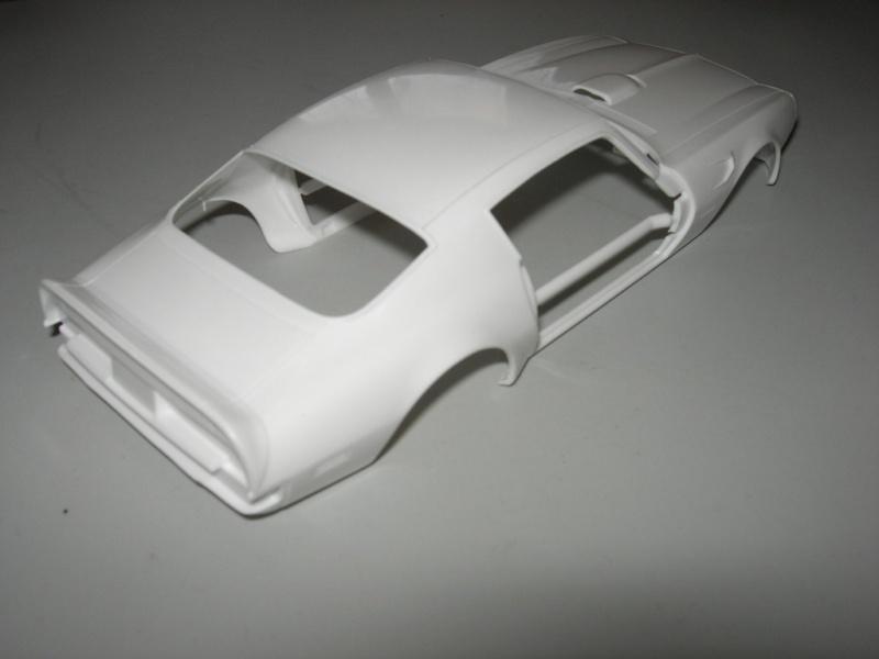 Pontiac Firebird '74 Arii 402187DSCN9970