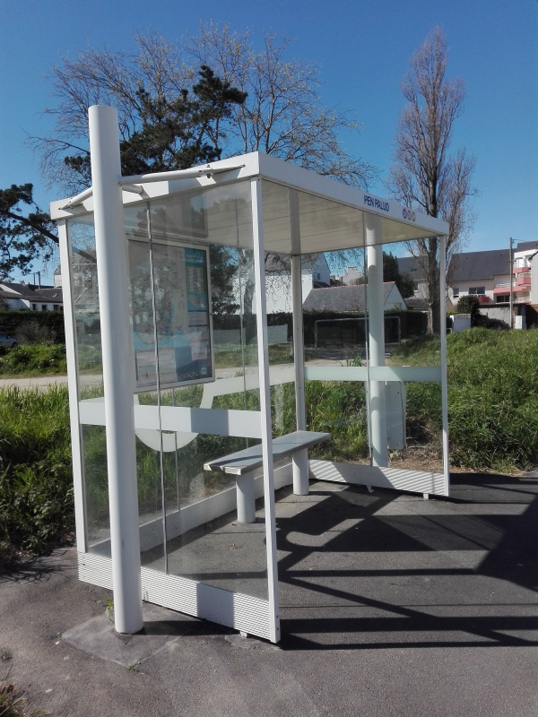 Mobiliers Urbains 402286IMG20160411120513