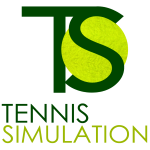 Tennis Simulation