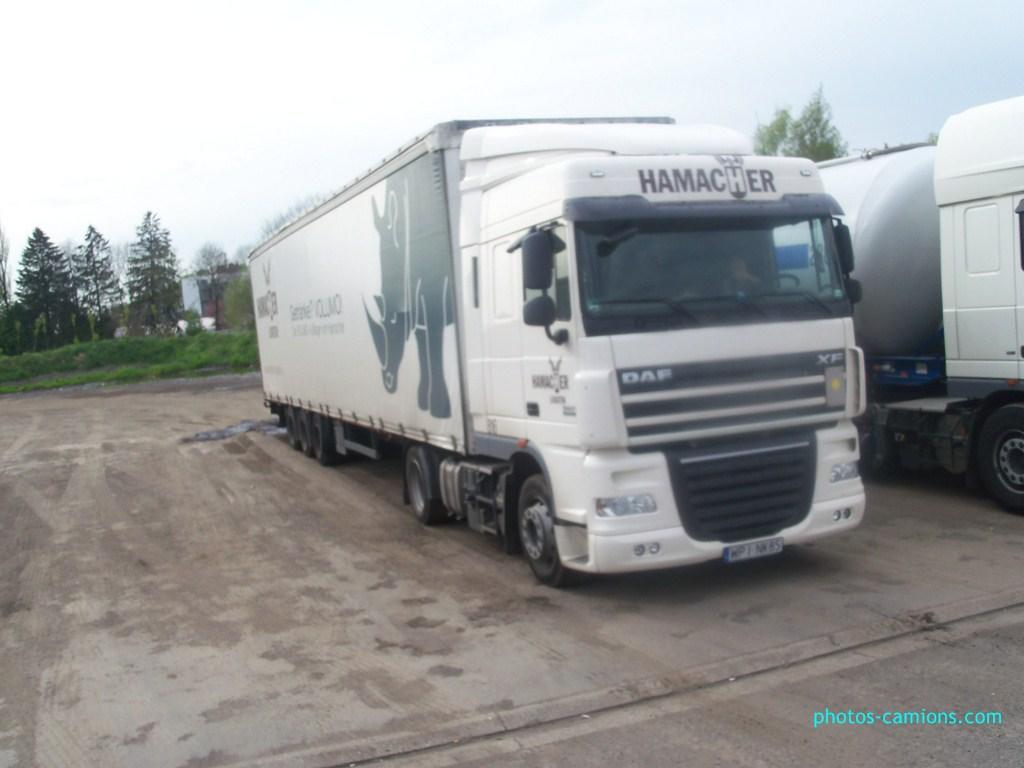 Hamacher Logistik (Gronau) 402568photoscamions30Avril2012212