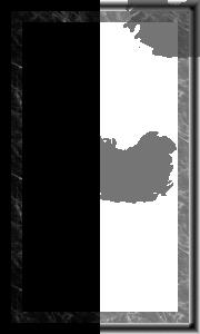 Cadre pour avatar de forum 403053Cadre4