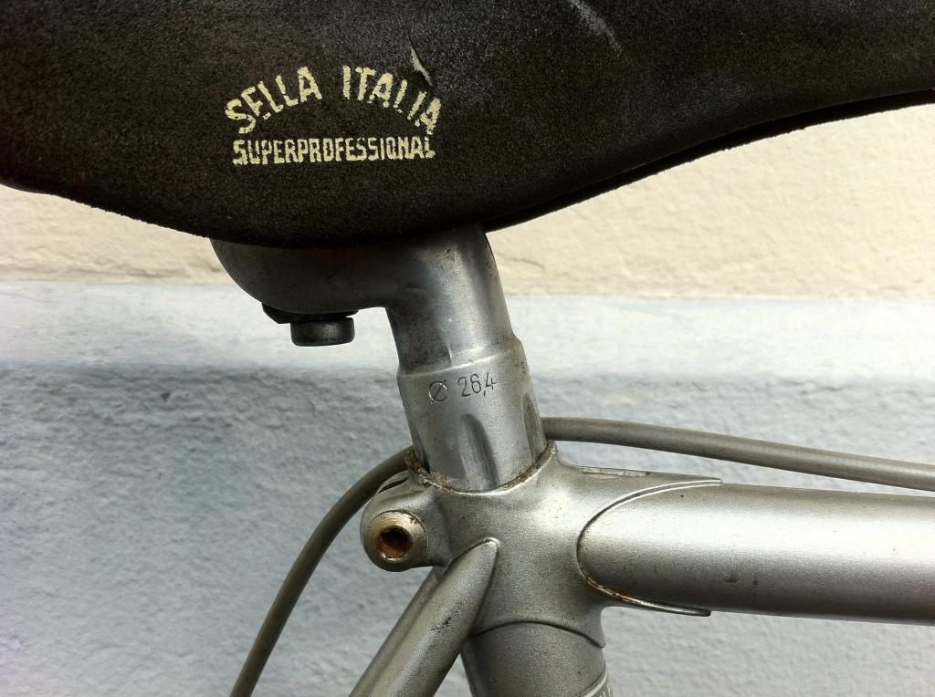 Legnano Corsa Competizione en tubes Falck 70's 403055IMG2164