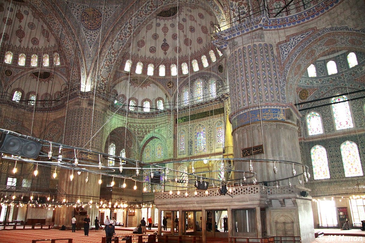 Petite visite d'Istanboul 403149IMG0266GF