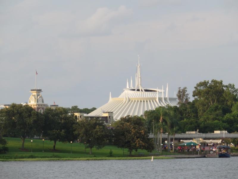 Walt Disney World + Universal Studios + Sea World + Busch Gardens Summer 2014 - Page 6 403164IMG1255